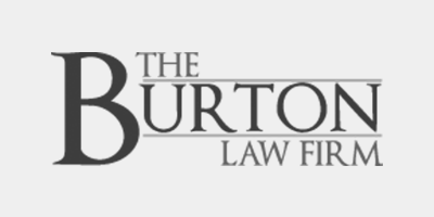 Burton Law Firm