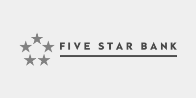 Five Star Bank