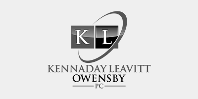 Kennaday Leavitt & Owensby PC