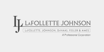 LaFollette Johnson