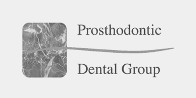 Prosthodontic Dental Group